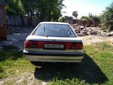 Mazda 626 1991 года за 750 000 тг. в Алматы – фото 2
