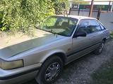 Mazda 626 1991 года за 750 000 тг. в Алматы – фото 3
