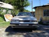 Mazda 626 1991 года за 750 000 тг. в Алматы – фото 4