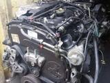 Двигатель 2.0 Германия за 200 000 тг. в Алматы