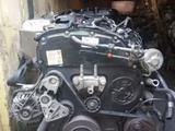 Двигатель 2.0 Германия за 200 000 тг. в Алматы – фото 2