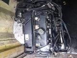 Двигатель 2.0 Германия за 200 000 тг. в Алматы – фото 3