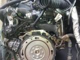 Двигатель 2.0 Германия за 200 000 тг. в Алматы – фото 5