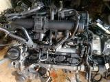 Коробка 1.4 Turbo 02e 301 107 KPY DSG Маркировка трансмиссии… за 180 000 тг. в Алматы