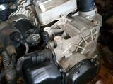 Коробка 1.4 Turbo 02e 301 107 KPY DSG Маркировка трансмиссии… за 180 000 тг. в Алматы – фото 2