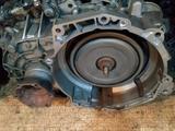 Коробка 1.4 Turbo 02e 301 107 KPY DSG Маркировка трансмиссии… за 180 000 тг. в Алматы – фото 3