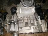 Коробка 1.4 Turbo 02e 301 107 KPY DSG Маркировка трансмиссии… за 180 000 тг. в Алматы – фото 5