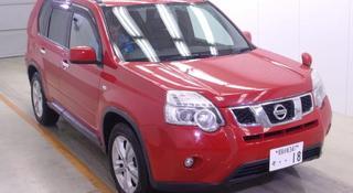 Nissan X-Trail 2011 года за 20 000 тг. в Алматы