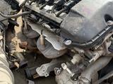 Двиг. M54b25 m54b30 за 280 000 тг. в Алматы – фото 4