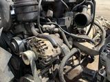Двиг. M54b25 m54b30 за 280 000 тг. в Алматы – фото 5