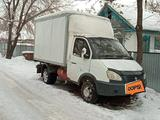 ГАЗ 2006 года за 3 000 000 тг. в Талдыкорган