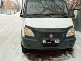 ГАЗ 2006 года за 3 000 000 тг. в Талдыкорган – фото 2