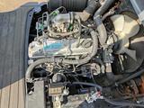 Toyota  8FG15/ 1.5т., 3м., автомат 2015 года за 7 000 000 тг. в Алматы – фото 5