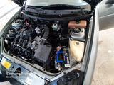 ВАЗ (Lada) Priora 2170 (седан) 2013 года за 1 600 000 тг. в Атырау – фото 5