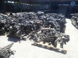 Двигатель двигатель двигатель за 22 222 тг. в Нур-Султан (Астана)