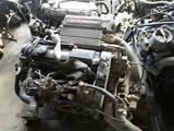 Двигатель двигатель двигатель за 22 222 тг. в Нур-Султан (Астана) – фото 3