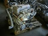 Двигатель двигатель двигатель за 22 222 тг. в Нур-Султан (Астана) – фото 4