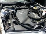 Двигатель двигатель двигатель за 22 222 тг. в Нур-Султан (Астана) – фото 5