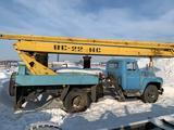 ЗиЛ  4314-12 ВС 22 МС 1992 года за 2 200 000 тг. в Петропавловск – фото 4