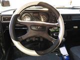 ВАЗ (Lada) 2105 2010 года за 650 000 тг. в Костанай – фото 2