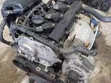 Контрактный двигатель Nissan Primera 2.0 QR20 из Японии! за 350 000 тг. в Нур-Султан (Астана)