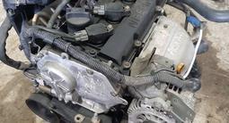 Контрактный двигатель Nissan Primera 2.0 QR20 из Японии! за 330 000 тг. в Нур-Султан (Астана)