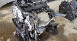 Контрактный двигатель Nissan Primera 2.0 QR20 из Японии! за 330 000 тг. в Нур-Султан (Астана) – фото 2
