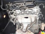 Двигатель Honda Jazz 2002 за 150 000 тг. в Алматы – фото 3
