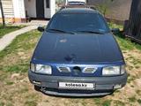 Volkswagen Passat 1993 года за 850 000 тг. в Шымкент – фото 2