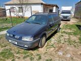 Volkswagen Passat 1993 года за 850 000 тг. в Шымкент – фото 4
