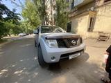 Nissan Pathfinder 2007 года за 5 900 000 тг. в Алматы