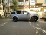 Nissan Pathfinder 2007 года за 5 900 000 тг. в Алматы – фото 2
