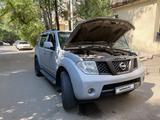 Nissan Pathfinder 2007 года за 5 900 000 тг. в Алматы – фото 4
