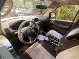 Nissan Pathfinder 2007 года за 5 900 000 тг. в Алматы – фото 5