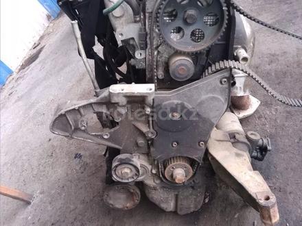 Двигатель дизельный за 112 тг. в Алматы – фото 2