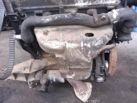 Двигатель дизельный за 112 тг. в Алматы – фото 3