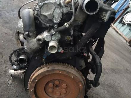 Двигатель дизельный за 112 тг. в Алматы – фото 5