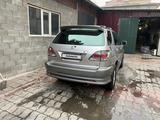 Lexus RX 300 2001 года за 4 900 000 тг. в Алматы – фото 3