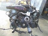 Двигатель TOYOTA CROWN MAJESTA URS206 1UR-FSE 2010 за 905 000 тг. в Караганда
