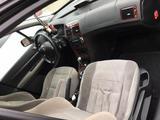 Peugeot 307 2007 года за 2 800 000 тг. в Жезказган – фото 4
