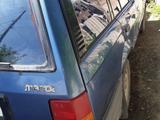 Mazda 323 1990 года за 550 000 тг. в Усть-Каменогорск – фото 4