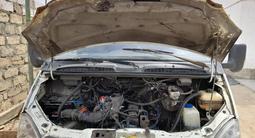 ГАЗ ГАЗель 2010 года за 2 000 000 тг. в Актау – фото 4