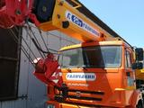 Ивановец  КС-55732-21 2020 года за 50 000 000 тг. в Усть-Каменогорск – фото 5