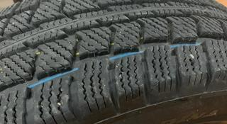 215/75/R16C за 120 000 тг. в Алматы