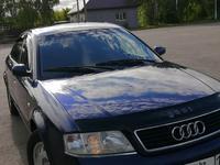 Audi A6 1997 года за 2 600 000 тг. в Петропавловск