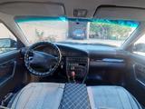 Audi A6 1996 года за 2 400 000 тг. в Шымкент – фото 4
