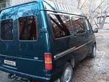 Ford Transit 1990 года за 2 100 000 тг. в Караганда – фото 2