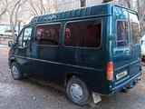 Ford Transit 1990 года за 2 100 000 тг. в Караганда – фото 5
