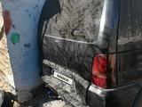 Mercedes-Benz Vito 1997 года за 1 700 000 тг. в Алматы – фото 2