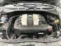 Двигатель, коробка за 500 000 тг. в Нур-Султан (Астана)